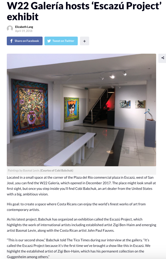 http://www.ticotimes.net/2018/04/19/w22-galeria-hosts-emerging-escazu-project-gallery-opening
