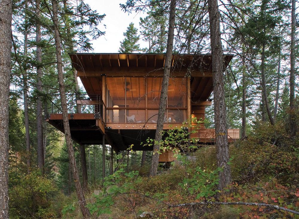 flathead-lake-cabin-1.jpg