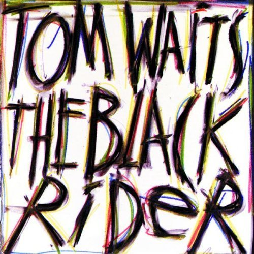 Tom-Waits-The-Black-Rider-1993-FLAC.jpg