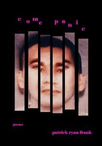 patrick-ryan-frank_come-panic_web-cover (1).jpg