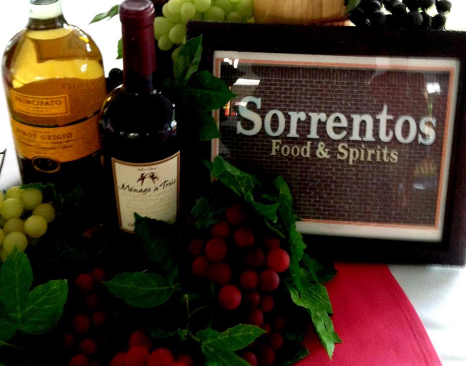 Sor-Wine.jpg