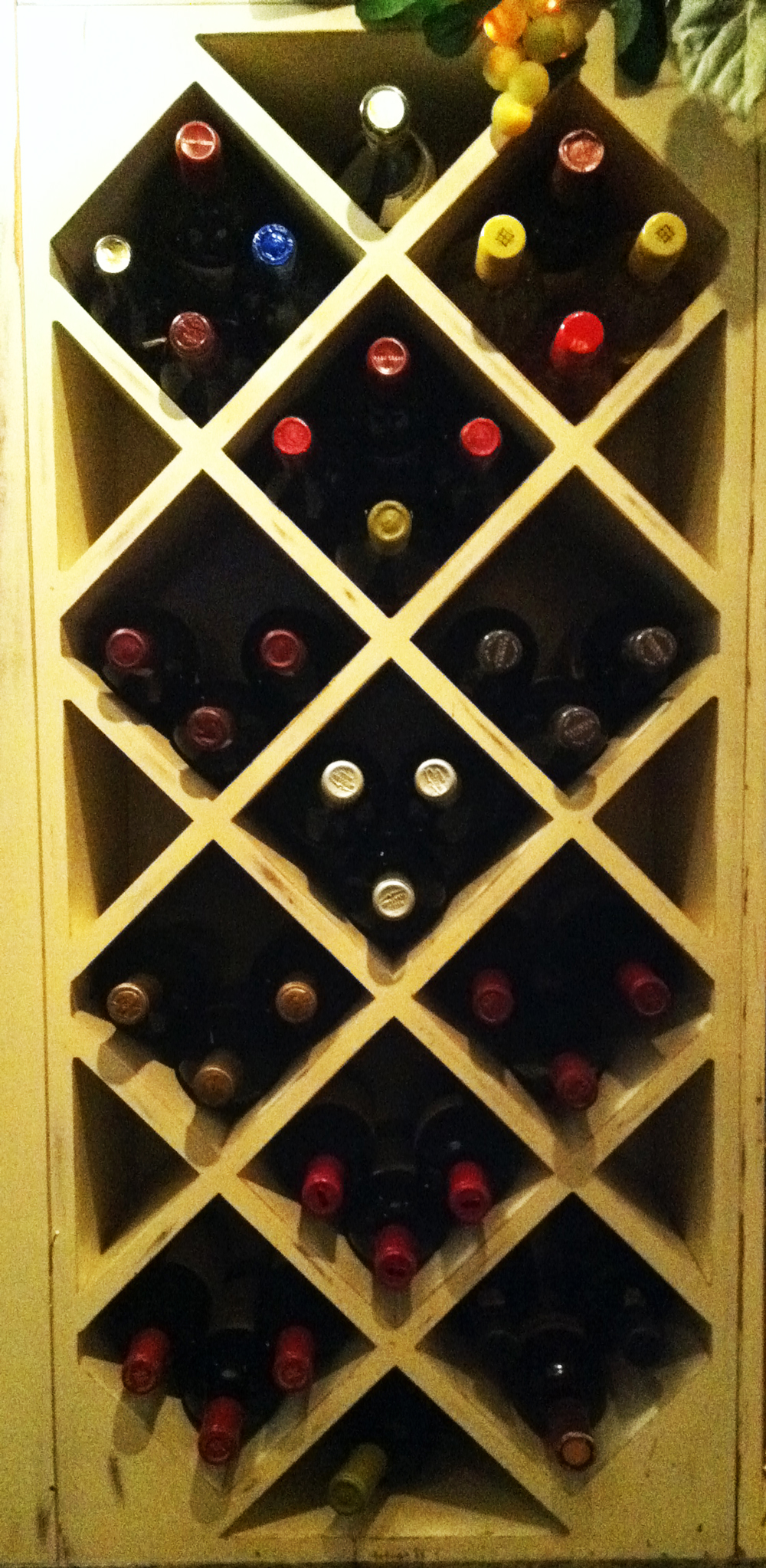 Spirits-Wine-Rack.jpg