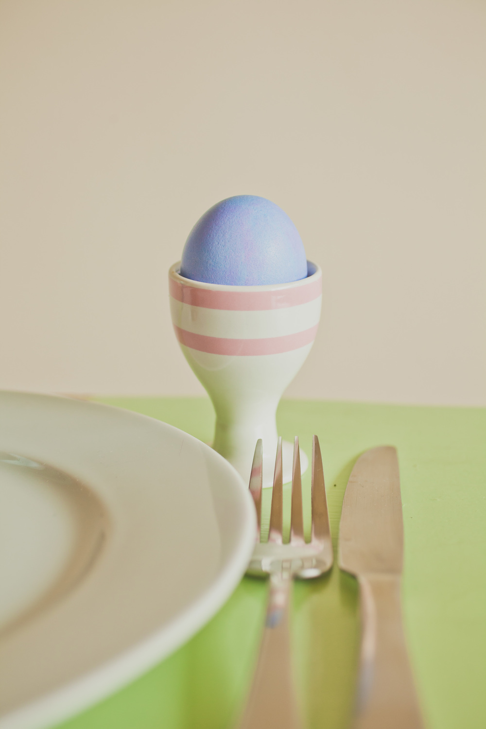 Jonathan_Kuhn_Photography_Easter-9505.JPG