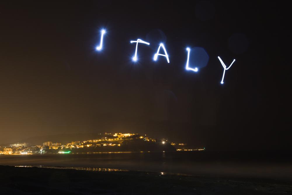 Italy-3223.jpg