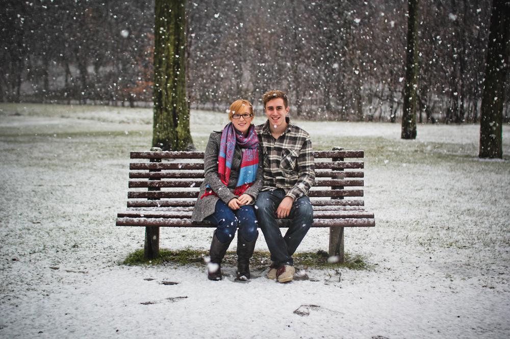 Jonathan_Kuhn_Photography_Winter2012-7728.JPG