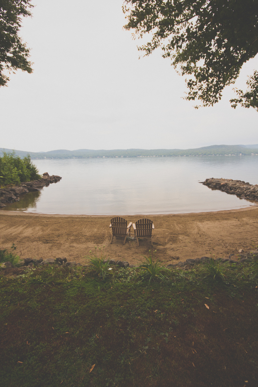 Jonathan_Kuhn_Photography_Quebec2012-6399.JPG