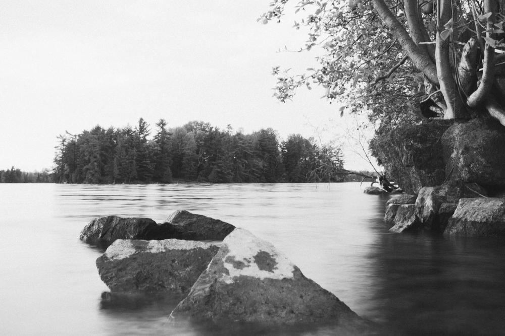 Jonathan_Kuhn_Photography_-5.JPG
