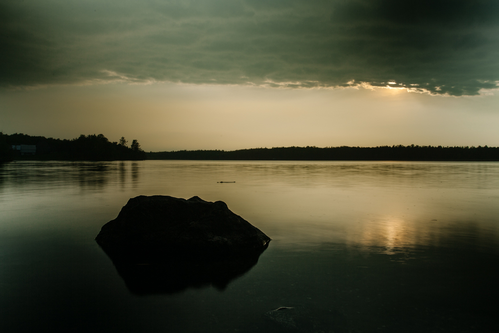 Jonathan_Kuhn_Photography_3170.JPG