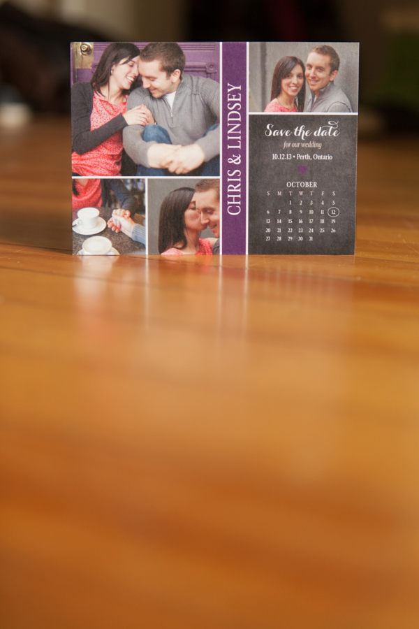 Template by Wedding Paper Divas
