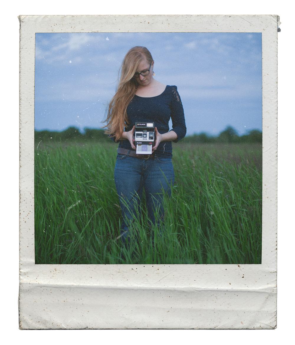 Polaroid Frame 5.jpg