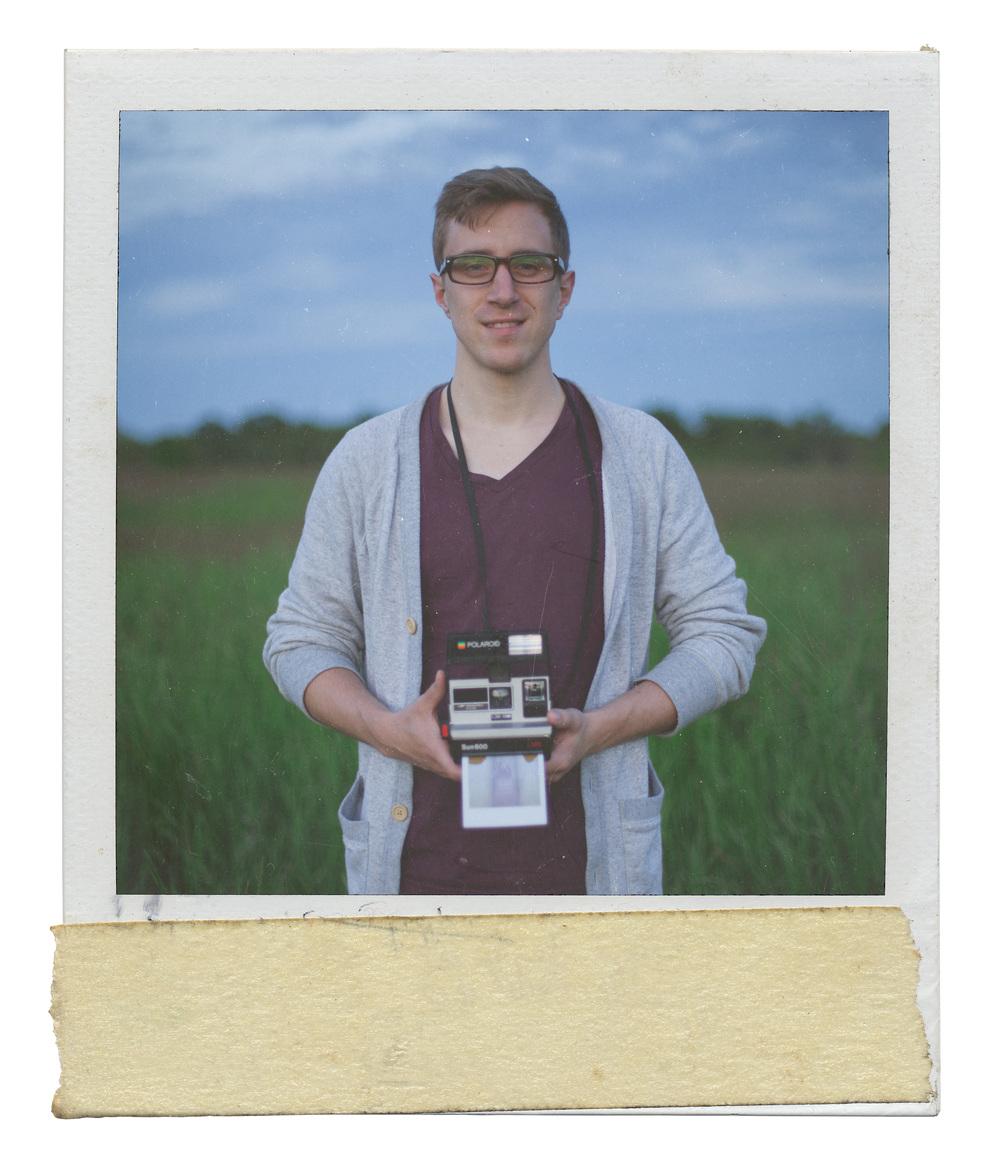 Polaroid Frame 3.jpg