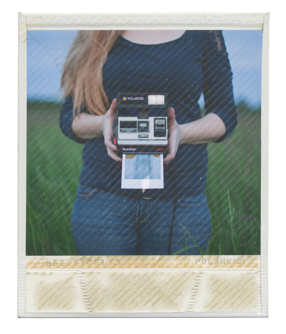Polaroid Frame 7.jpg