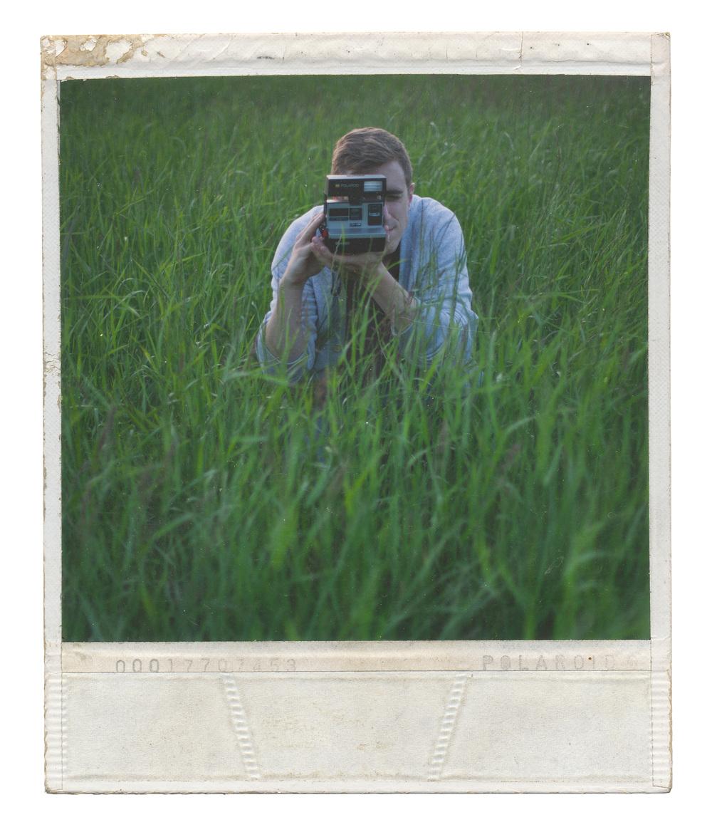 Polaroid Frame 6.jpg
