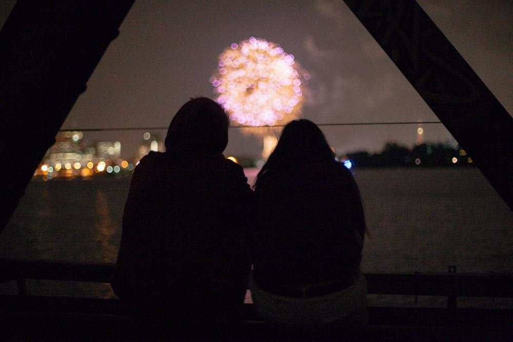 Canada-Day-Ottawa-Parliament-Fireworks_4947.JPG