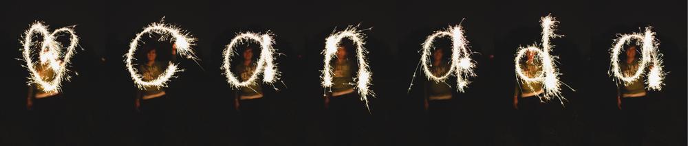 Canada-Day-Ottawa-Parliament-Fireworks_.JPG