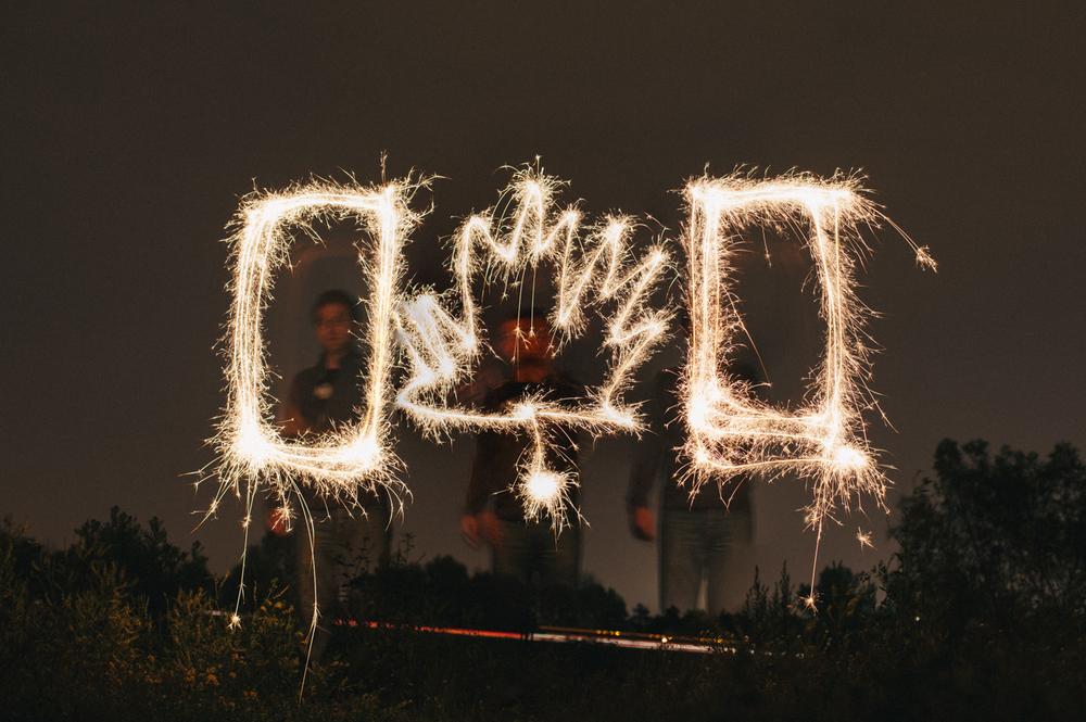 Canada-Day-Ottawa-Parliament-Fireworks_-2.JPG