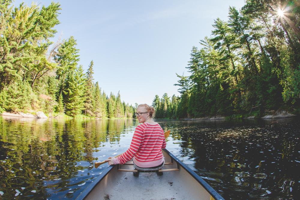 Jonathan-Kuhn-Photography-Canoe-Culture-1.JPG