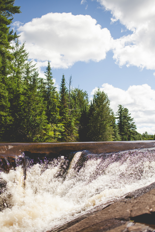 Jonathan-Kuhn-Photography-Waterfall