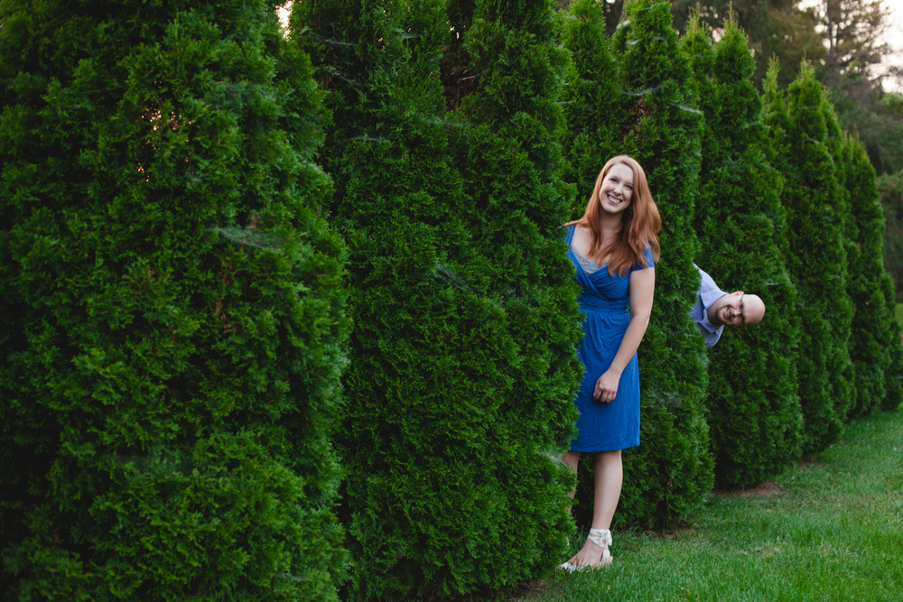 Ottawa-Engagement-Photos-SillyJPG