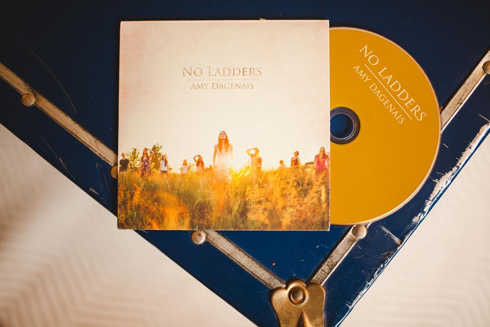 AmyD Final CD photo-9668-3.jpg