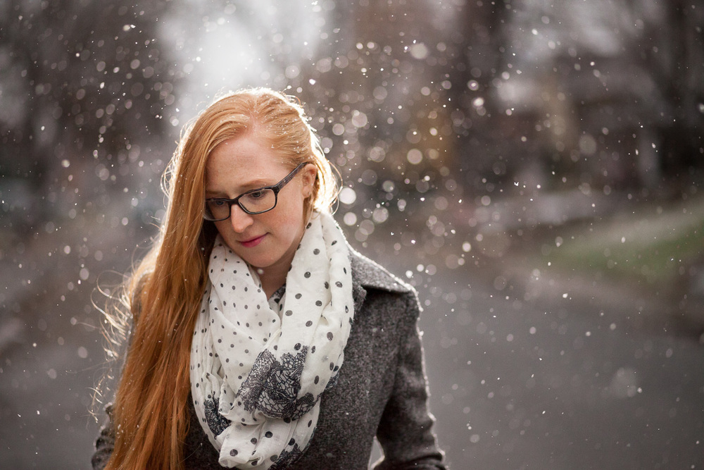 Jonathan-Kuhn-Photography-First-snow-ottawa-portrait-5-minute-1085-1.jpg