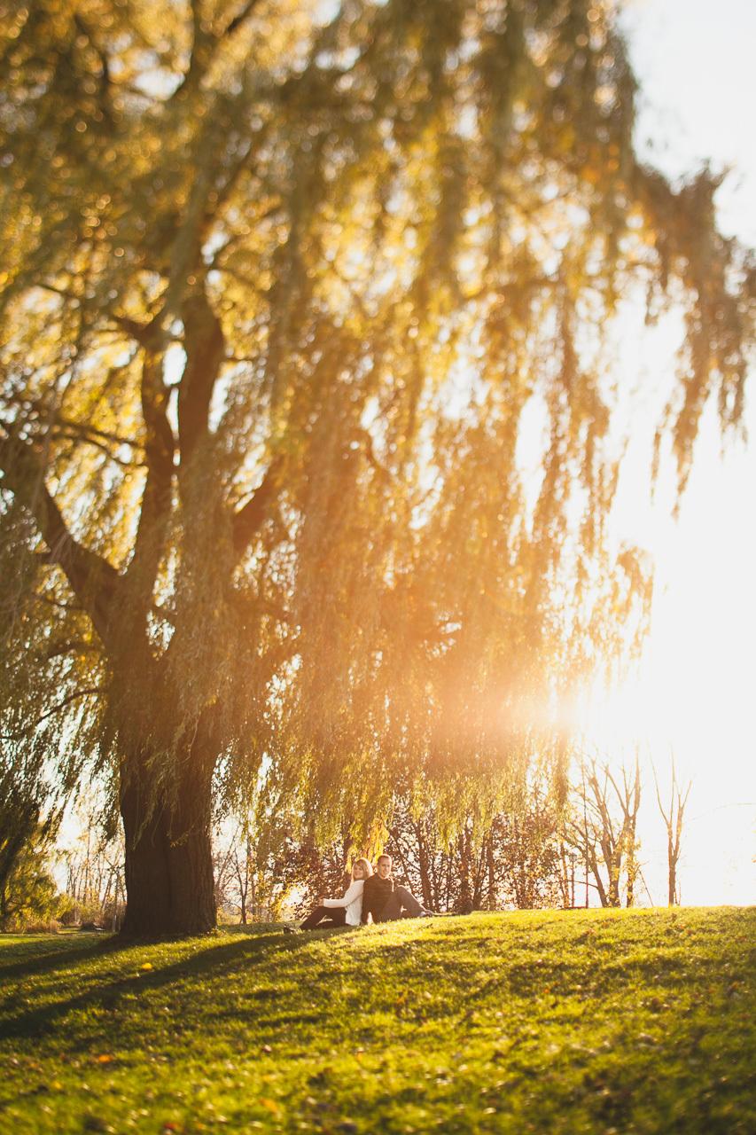Jonathan-Kuhn-Photography-Daria-Maternity-Ottawa-Maternity-Britania-Beach-9497-8.jpg