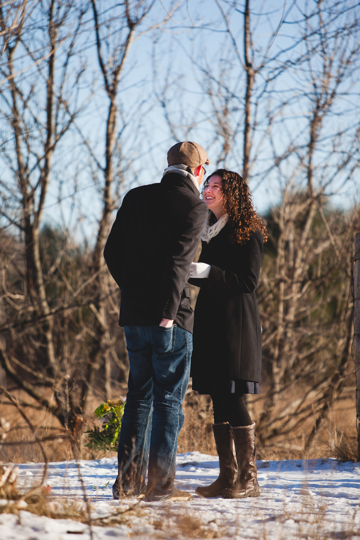 034-Jonathan-Kuhn-Photography-Amanda-and-Kevin-Proposal-1059.jpg