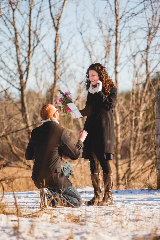 037-Jonathan-Kuhn-Photography-Amanda-and-Kevin-Proposal-1062.jpg