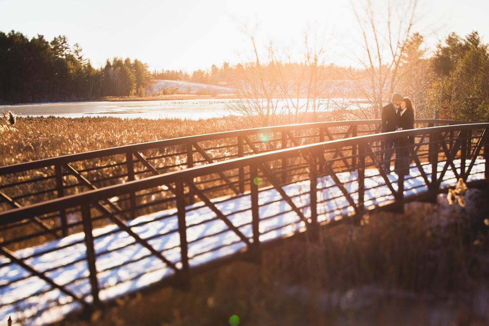 054-Jonathan-Kuhn-Photography-Amanda-and-Kevin-Proposal-1111.jpg