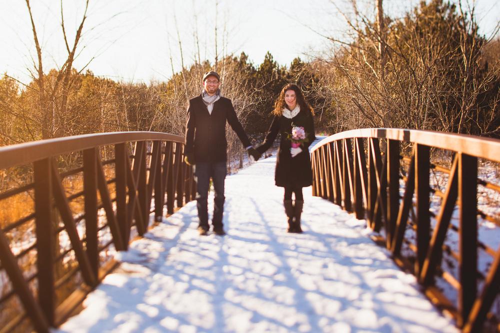 058-Jonathan-Kuhn-Photography-Amanda-and-Kevin-Proposal-1120.jpg