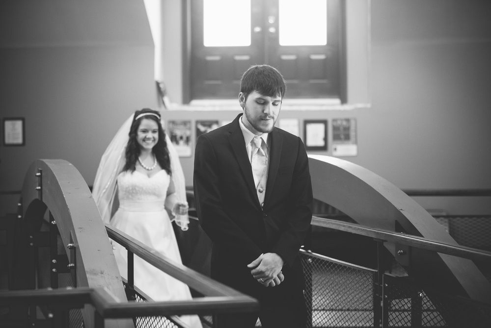051-Jonathan-Kuhn-Photography-Victoria-Brandon-Wedding-WEB-1190.jpg