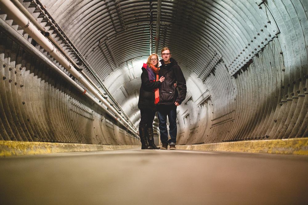 001-Jonathan-Kuhn-Photography-diefenbunker-tunnel-underground-portrait-2351.jpg