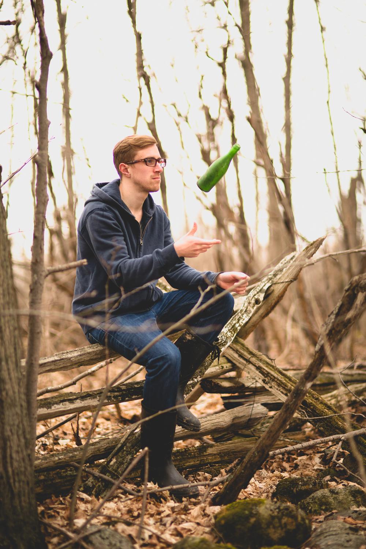 019-Jonathan-Kuhn-Photography-EasterWeekend-3270.jpg