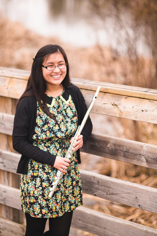 Jonathan-Kuhn-Photography-Senior-Portraits-Flute-Headshots-Ottawa