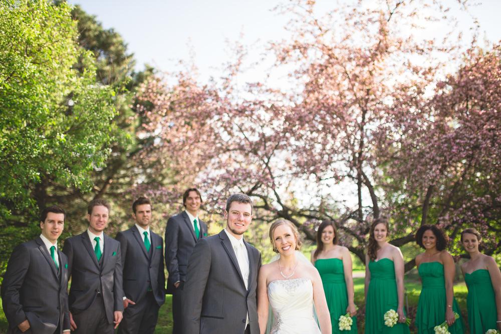 Ottawa-Wedding-Arboretum-Portraits-Spring