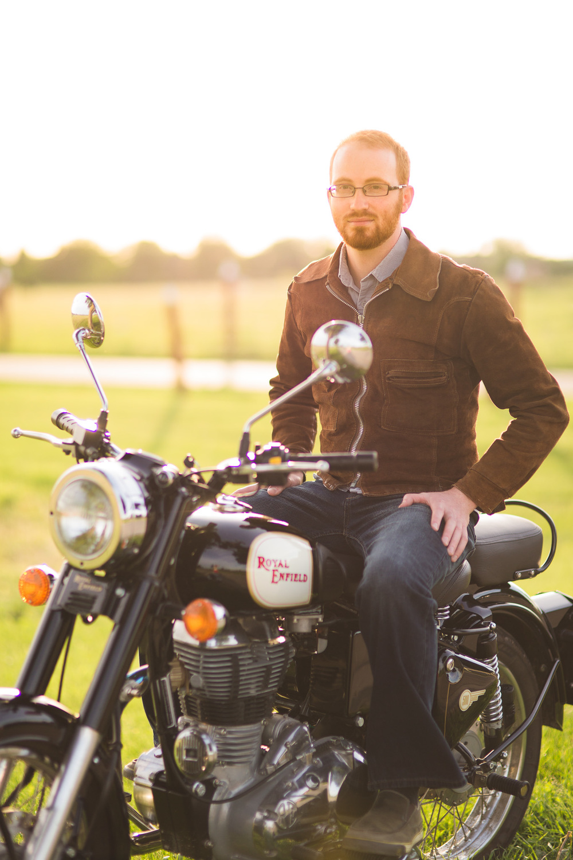 Vintage-Motorcycle-Ottawa