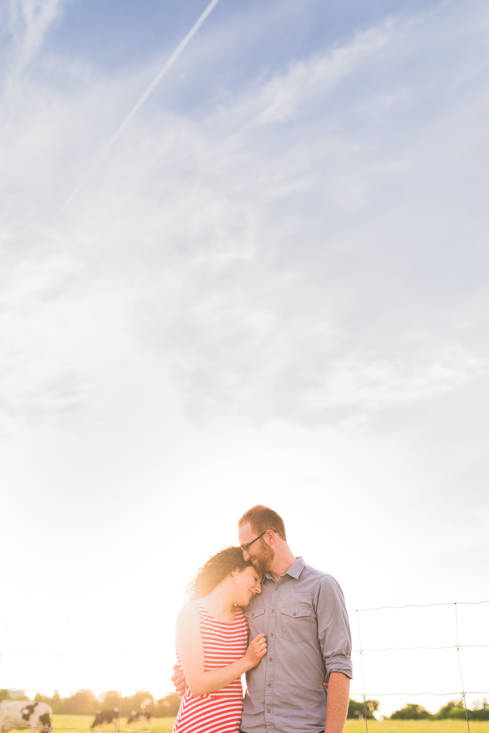 Ottawa-Engagement-Photo-Photographer