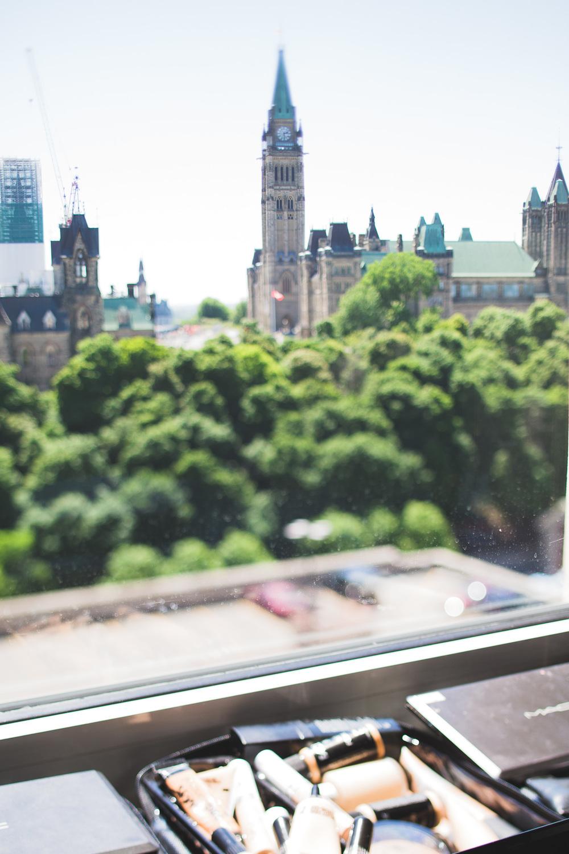 Ottawa-Tilt-Shift-Parliament
