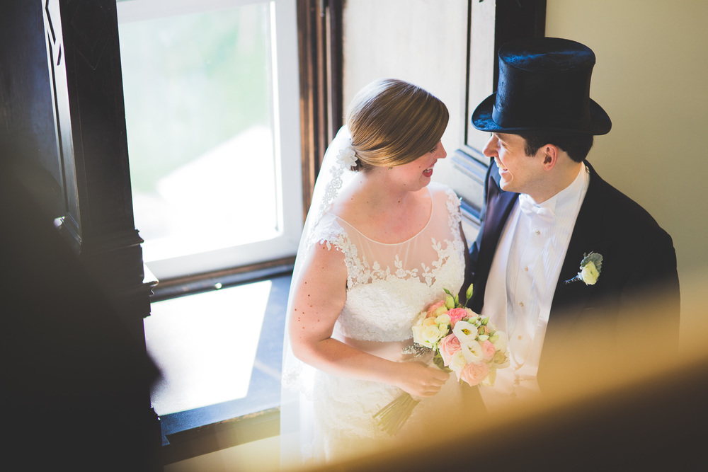 Chateau-Laurier-Wedding-Portraits