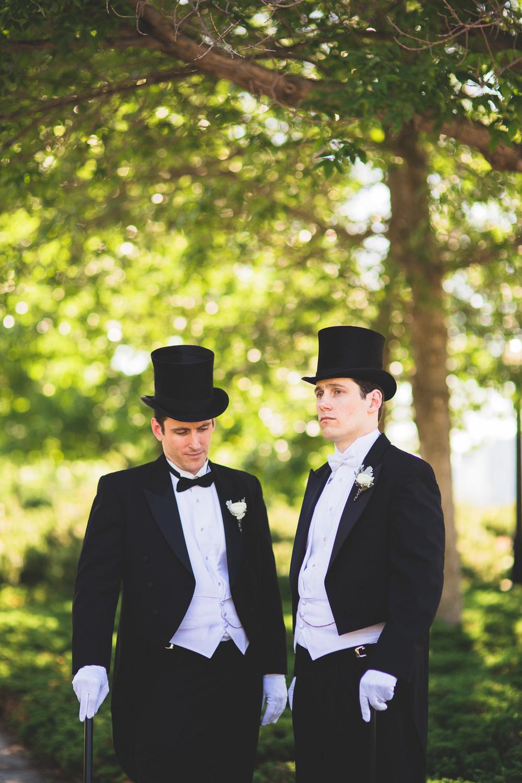 Ottawa-Top-Hat-Groomsmen