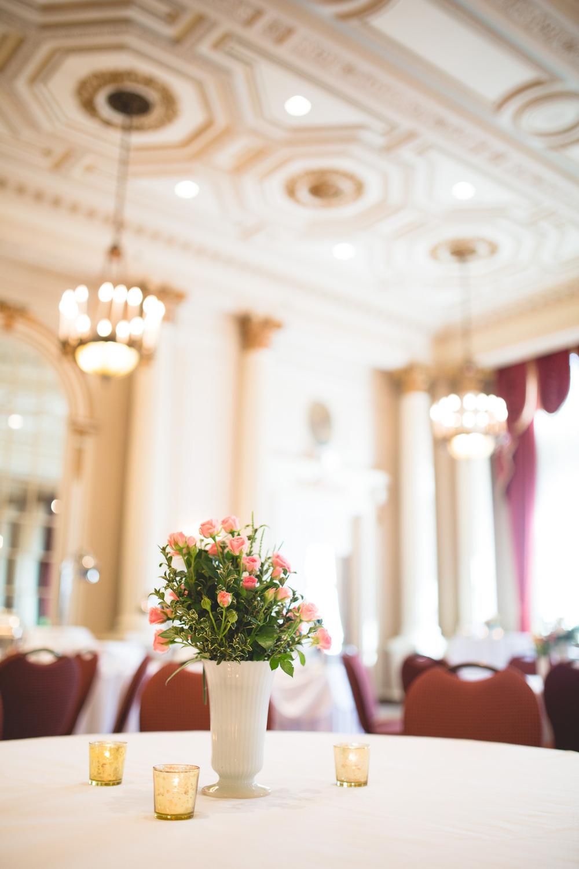 Chateau-Laurier-Ballroom-Wedding