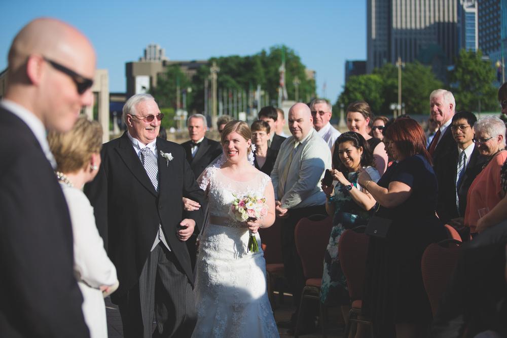 Chateau-Laurier-Terrace-Wedding