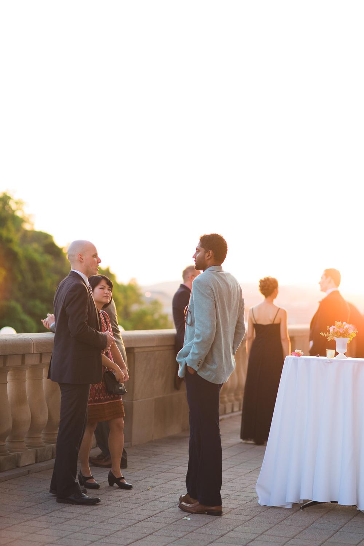 Chateau-Laurier-Wedding-Terrace