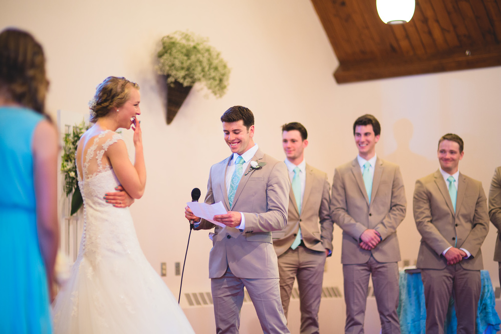 Wedding-Ceremony-Surprise-Groom-Singing