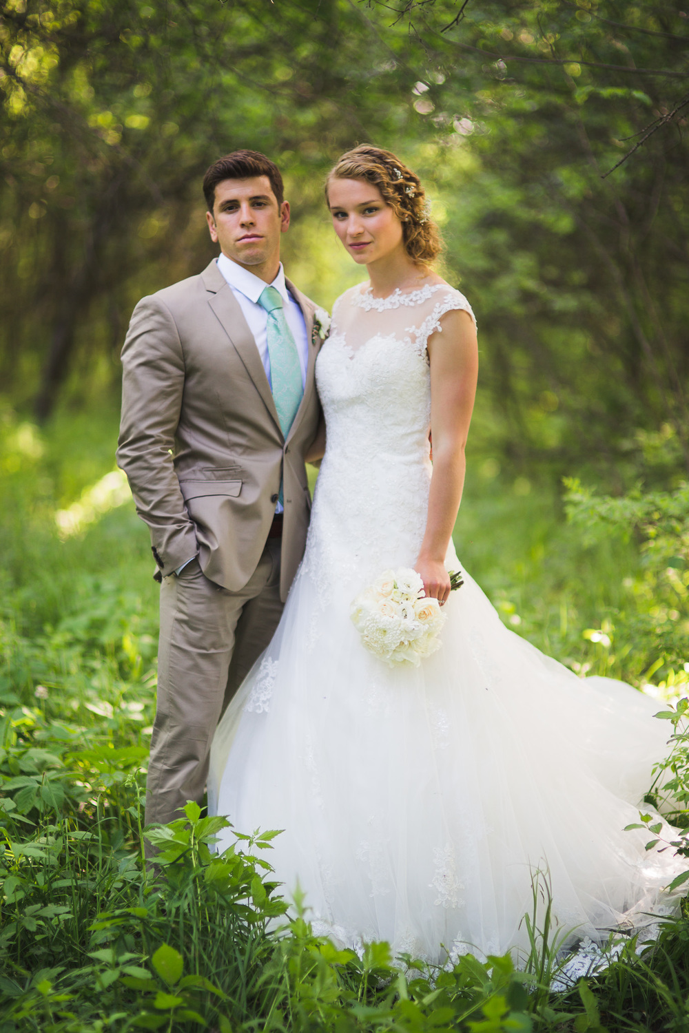 Magical-Forest-Wedding-Portraits