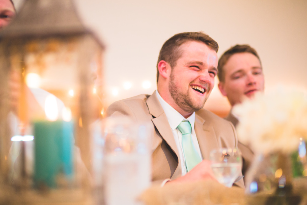486-Jonathan-Kuhn-Photography-Jed-Hannah-Wedding-WEB-8826.jpg
