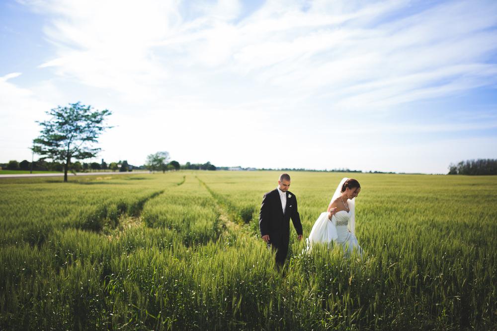 Lucan-Ontario-Wedding