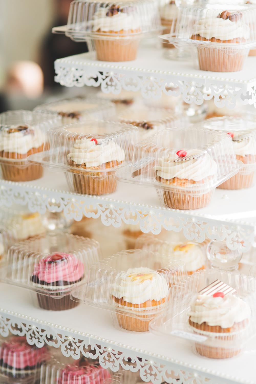 London-Ontario-Cupcakes