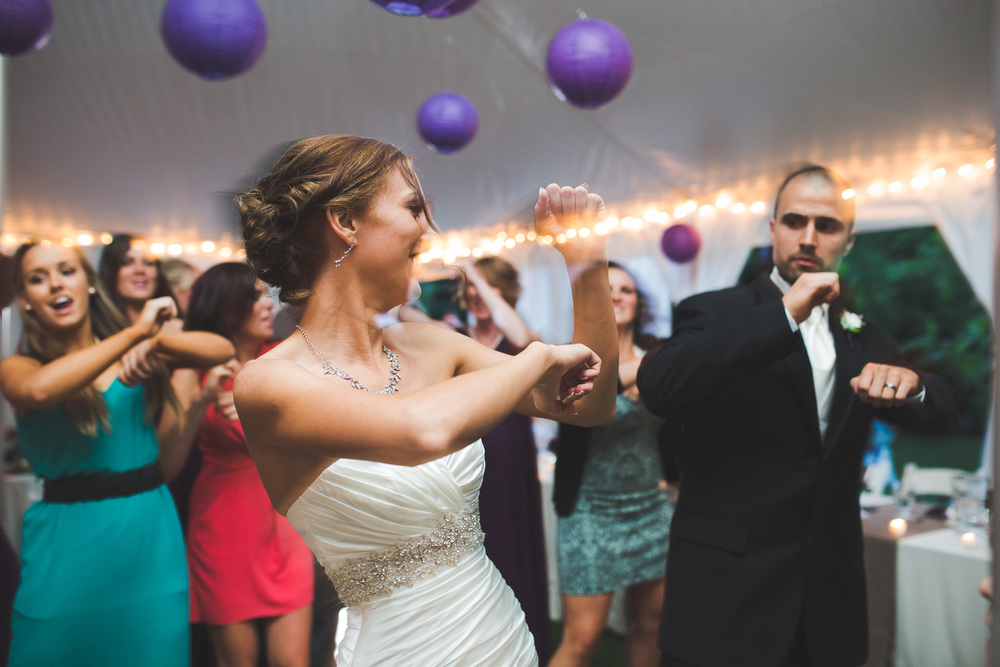 Wedding-Dance-Wobble