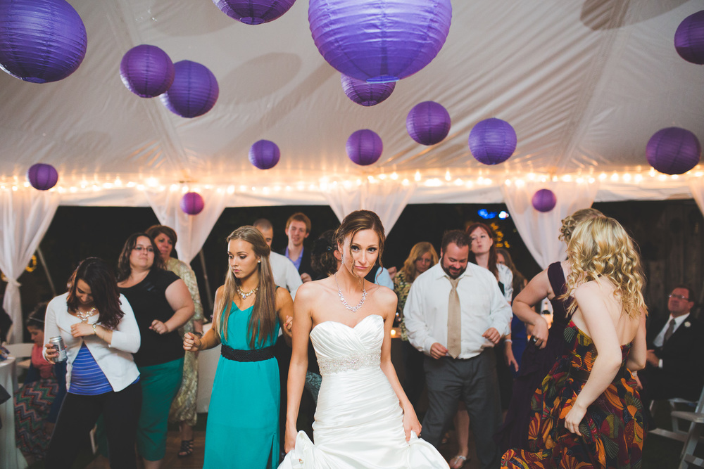 Wedding-Dance-Photography-London
